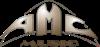 AMC-Music
