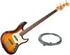 Для бас гитары