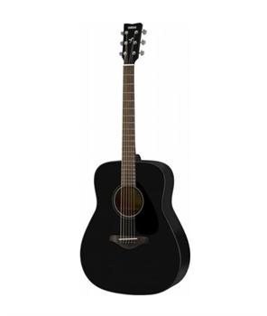 YAMAHA FG800 BLACK