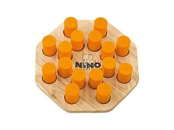 NINO526 Shake 'N Play Набор шейкеров