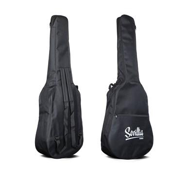 GB-U40 чехол для гитары