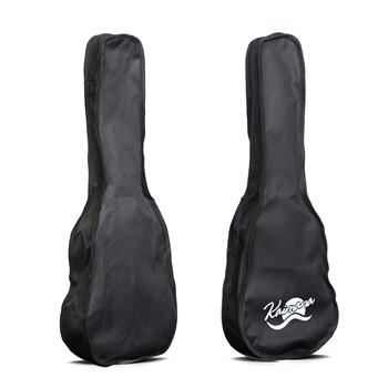 UB-24 Чехол для концертной укулеле