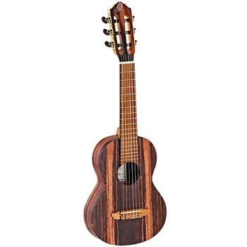 RGL5EB Гитарлеле Ortega