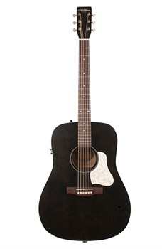 045587 Americana Faded Black, Art & Lutherie - фото 10487