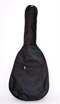 LFG-2 Чехол для фолк-гитары
