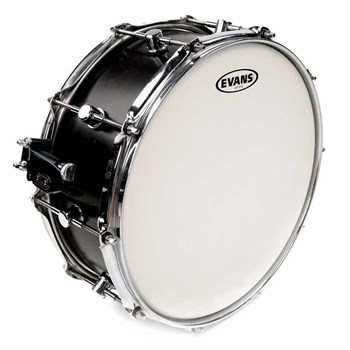 B13HD Genera HD Пластик для малого барабана 13