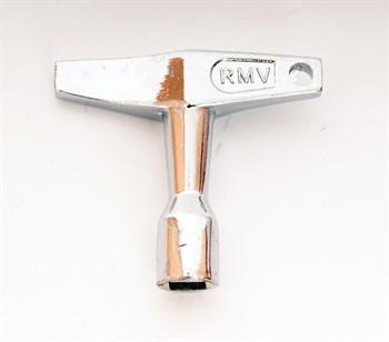 DK6 Ключ для барабана