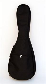 LUT-2 УТ2 Чехол для укулеле тенор Lutner - фото 11159