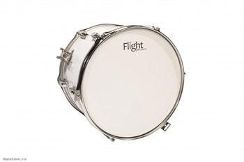Flight FMT-1410WH - Маршевый барабан тенор - фото 11209