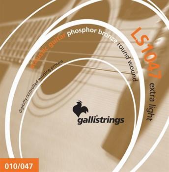Galli Strings LS1047 - фото 11392