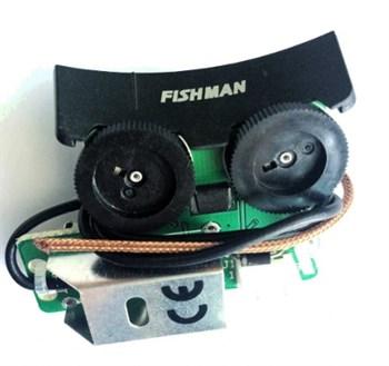 Звукосниматель для акустической гитары Fishman - фото 11509