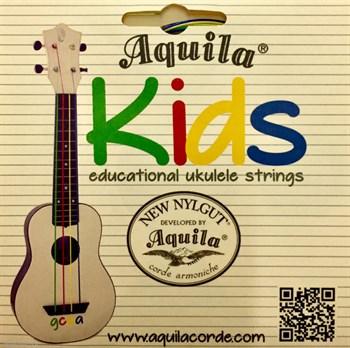 Aquila kids 160U - фото 11628