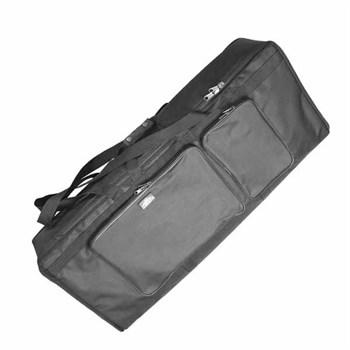 АМС Клв2-109-44-17см Чехол для синтезатора - фото 11908