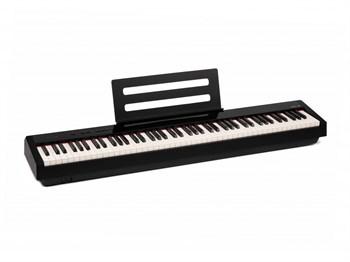 Nux NPK-10-BK цифровое пианино - фото 11939
