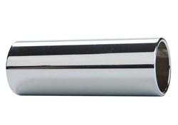 Dunlop - 220 Слайд стальной - фото 12143