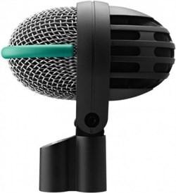 AKG D112 микрофон для ударных и басовых инструмент - фото 12229