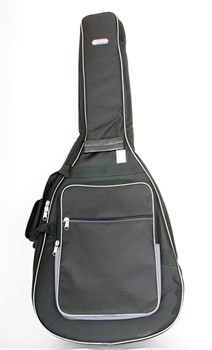 LCG-5 Чехол для классической гитары - фото 12755