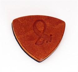 Мозеръ P11 Медиатор кожаный - фото 12900