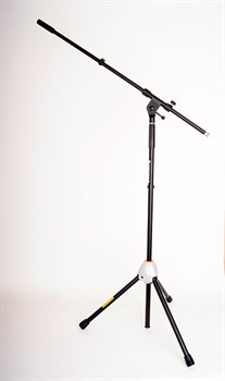 Soundking SD005 Стойка для микрофона - фото 12908