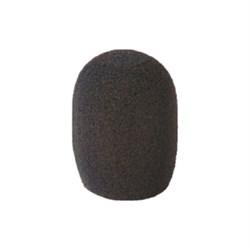 Leem WS-10 Ветрозащита для микрофона - фото 12911
