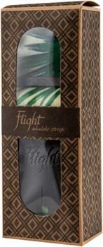 Flight S35 JUNGLE - Ремень для укулеле - фото 13233
