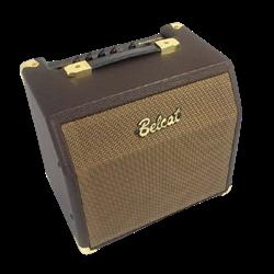 Acoustic-15C для акустической гитары, 15Вт, с эффектом хорус, Belcat - фото 14052