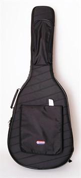 LDG-7 Чехол для акустической гитары