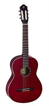 Ortega R121WR красная
