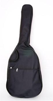 Плотный чехол для классической гитары LCG - 1