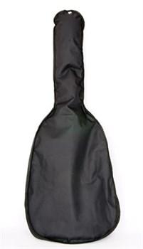Тонкий чехол для акустической гитары LDG-0