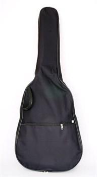 Плотный чехол для акустической гитары LDG-1