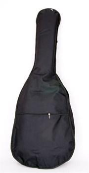 Утепленный чехол для классической гитары LCG-2