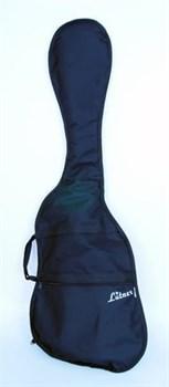 Утепленный чехол для бас-гитары ЛЧГБ1