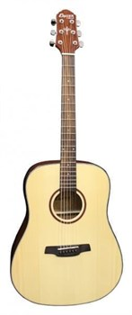 CRUZER BY CRAFTER SD-24/NT