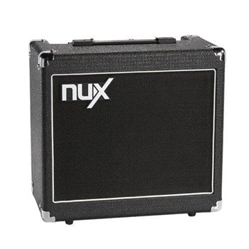 NUX MIGHTY-50X комбик