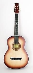 2С гитара отечественная г. Ижевск