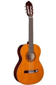 VALENCIA CG160 3/4 детская гитара