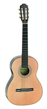 HOHNER HC03 уменьшенная гитара 3/4