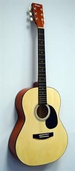 Акустическая фолк гитара HOMAGE LF-3900