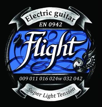 FLIGHT EN0942, 09-42