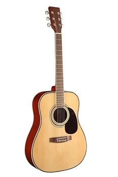 Акустическая гитара HOMAGE LF-4123