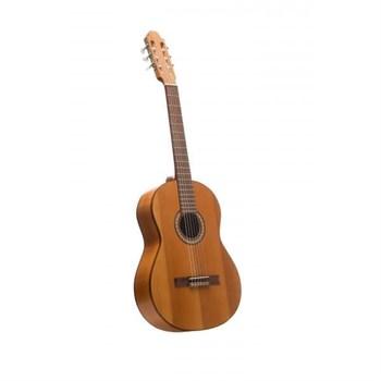 "Doff гитара C ""Classic"