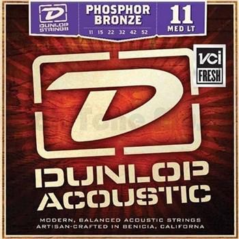 Dunlop DAP1152, .011 - 0.052
