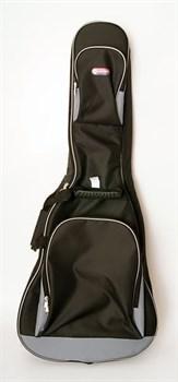 LDG-6 Чехол для акустической гитары, профессиональный
