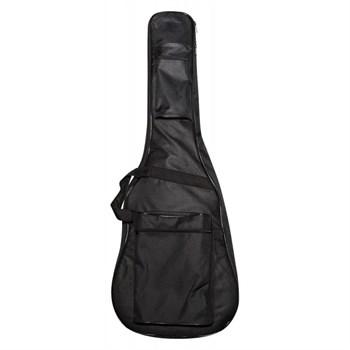 FLIGHT FBG-2105 - Чехол для акустической гитары утепленный