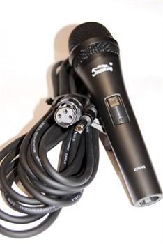 EH040 Микрофон динамический, Soundking