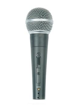 EH002 Микрофон динамический, Soundking
