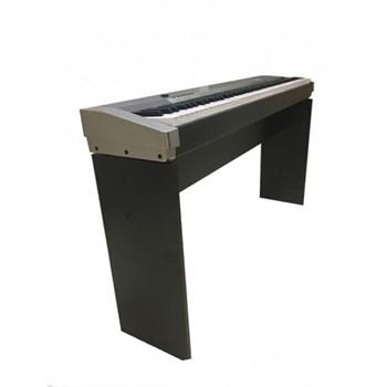JAM N-44BK Подставка для цифровых пианино Casio