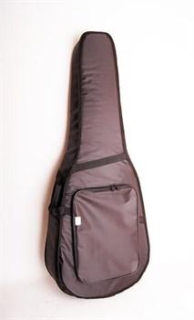 ЛЧГ12-4.1 Чехол для акустической гитары, Lutner