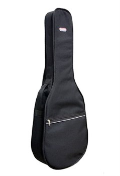 LDG-4 чехол утепленный для акустической гитары